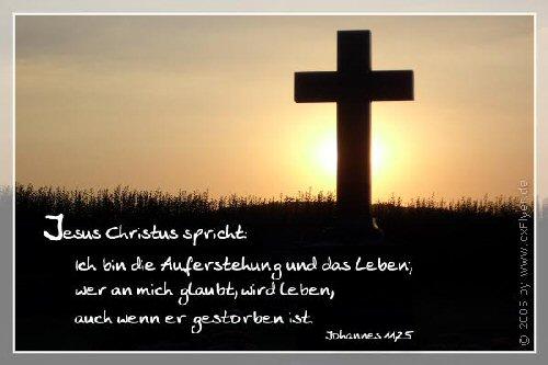 JCsprichtk - Startseite