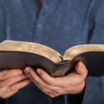 predigt 150x150 - Wortverkündigung / Predigt