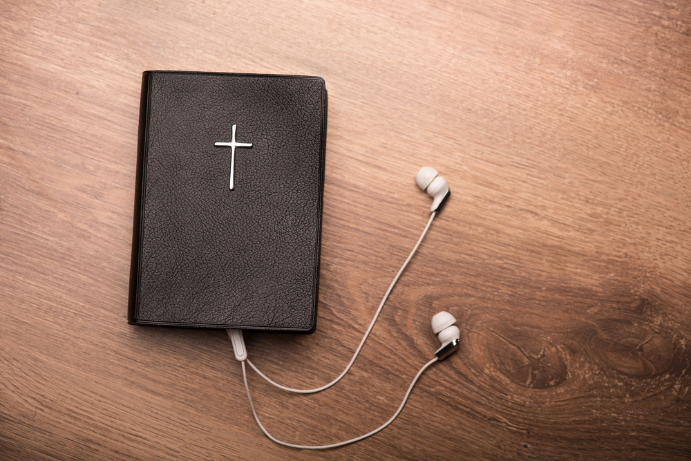 Predigten